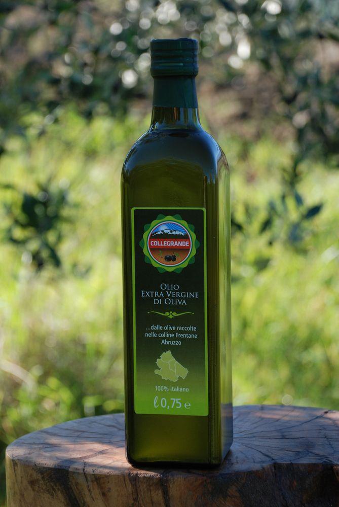 """(incluso I.V.A.)Pratica bottiglia tipo """"marasca"""" con tappo salva-goccia.Confezione da 6 bottiglie"""