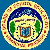 HP Board 10th Date Sheet 2018- HPBSE Matric Time Table Online