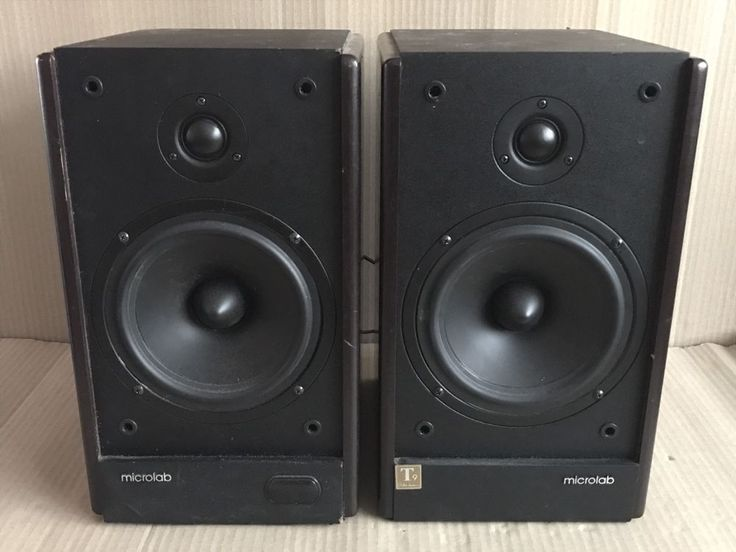 Microlab SOLO6C Speakers - Powered Speakers - Microlab T9 Solo 6C Amplified 6945198850676 | eBay