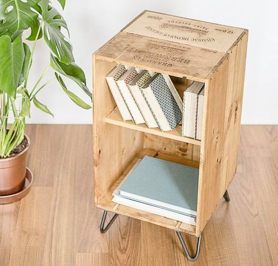 blog.wineandco.com wp-content uploads 2017 02 wineandco-blog-vin-diy-table-de-chevet.png