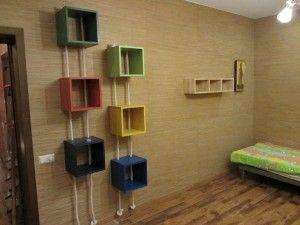 Фотогалерея Полосатая лошадь, заказы, детская мебель, мебель на заказ. Полосатая фабрика.— Полосатая лошадь