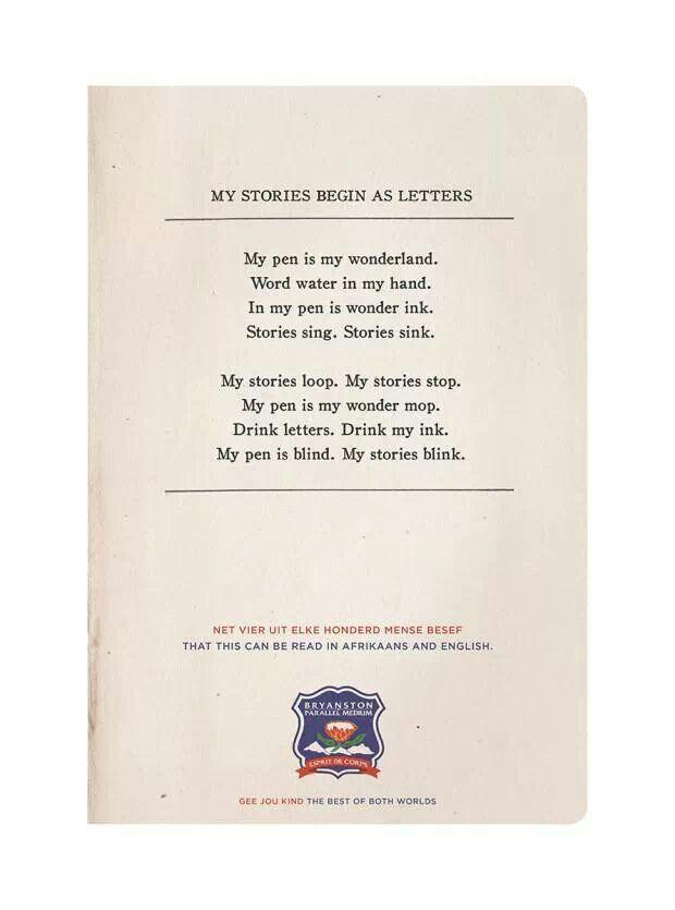 best african short stories pdf