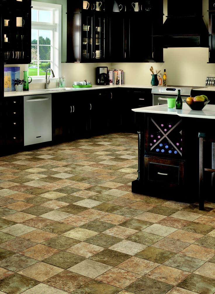 69 Best Images About Vinyl Flooring On Pinterest