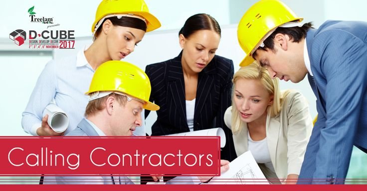 Best Are You A Contractor By Profession Are You Looking For 400 x 300
