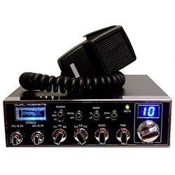 Galaxy DX33HP 2 CB Radio