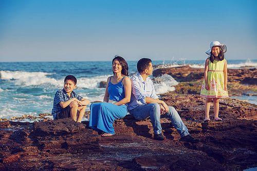 family models
