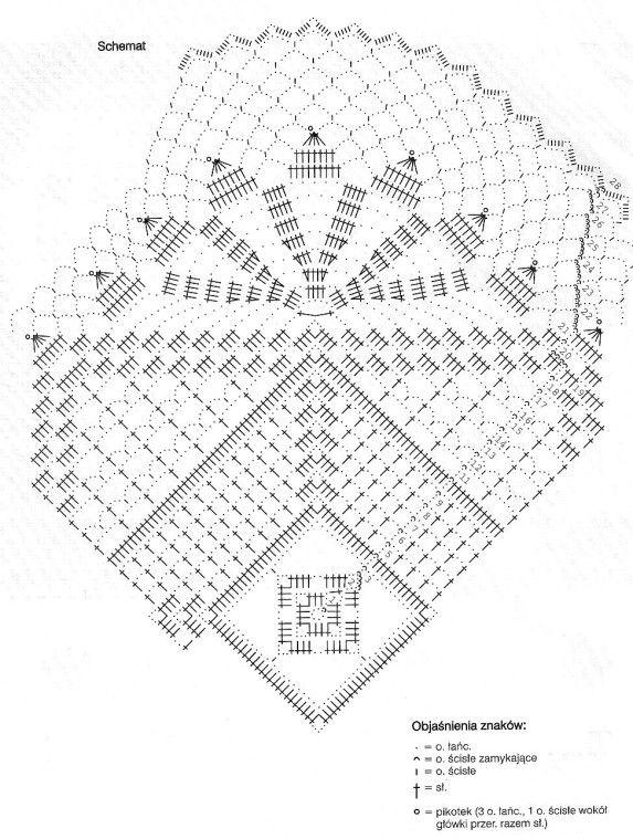 12 centrino quadrato