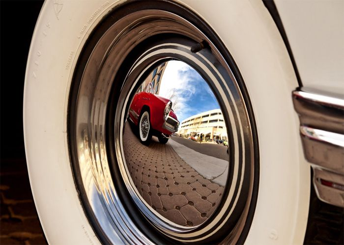 Stunning chrome plating expertise for any parts in stress-free and swift procedure at Broadway Brass. Visit for complete detail at: http://www.broadwaybrass.co.uk/page/chrome-plating/    #Chrome #ChromePlating