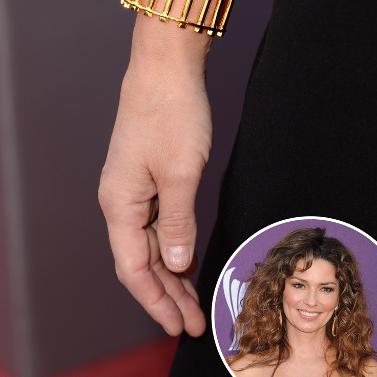 179 best celebrity nail art images on pinterest celebrity nails shania twain nails 2013 academy of country music awards pop sugar prinsesfo Choice Image