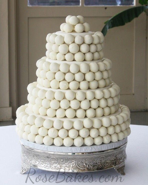 Cake Decorating Balls Awesome 100 Best Cake Pops Images On Pinterest  Cake Ball Cupcake Cakes Inspiration