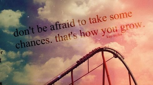 Life Quotes, Inspiration, Childhood Memories, Life Lessons, Rollers Coasters, Quotes Life, Life Photography, True Stories, Quotes About Life