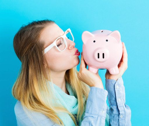 4 financial lessons learnt by women for women: These simple lessons will make a huge difference for you