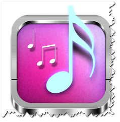 Download Popular Ringtones V3.0.1 APK:  Download the most Popular Ringnones and enjoy listening to the top melodies on your Android phone! This is a free sounds app that you have to have on your phone. We put all the top ringtones for Android in one place for you. Now you don't have to download many apps to find android ringtones you l...  #Apps #androidMarket #phone #phoneapps #freeappdownload #freegamesdownload #androidgames #gamesdownlaod   #GooglePlay  #SmartphoneApps