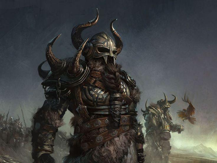 soldados-vikingos