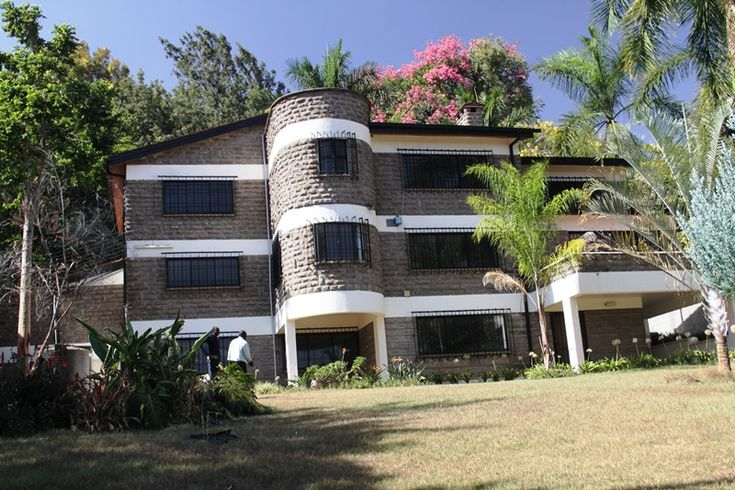 Find residential and commercial rental properties in Kenya Nairobi with Venetian Group. Browse the official website for featured property options.
