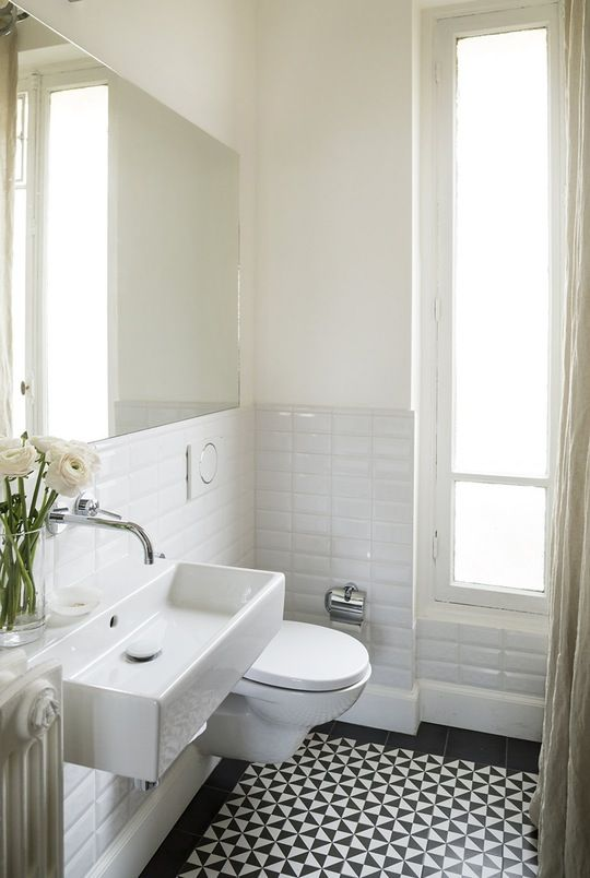 1000 ideas about small bathroom designs on pinterest for Elegant small bathrooms