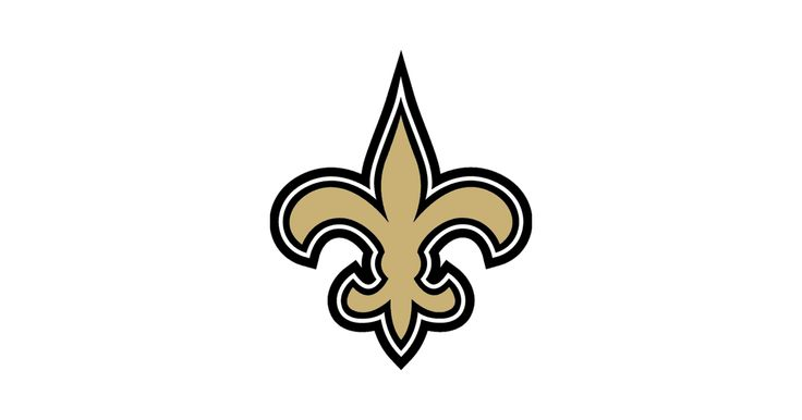 The 2016 New Orleans Saints Football Schedule with dates, times, TV network, and links to tickets.