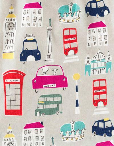 132 best Papiers peints   Wallpaper images on Pinterest Wall