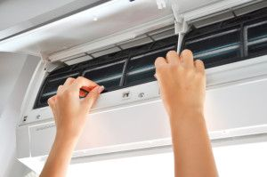 HVAC services Calabasas is the certified company, they offer what they have. They are providing fully professional services to their customers with genuine guarantee.