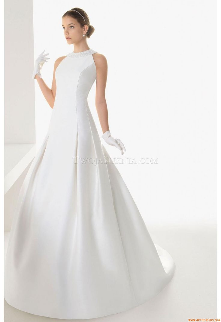 201 best wedding dresses melbourne images on pinterest wedding buy wedding dress rosa clara 105 badia 2013 at cheap price ombrellifo Gallery