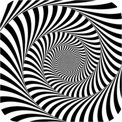 Eye Illusions - Kindle Fire Edition http://joseph-mosley.artistwebsites.com/