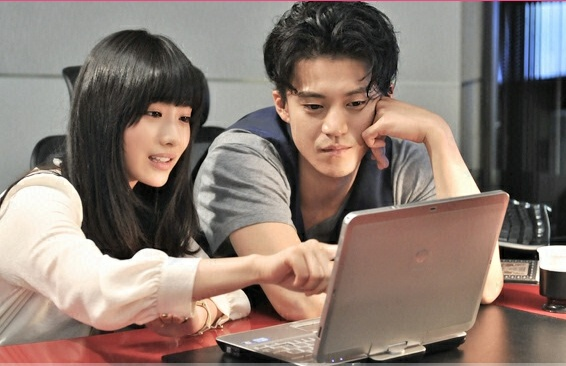 rich man poor woman asian movies tvs dramas pinterest