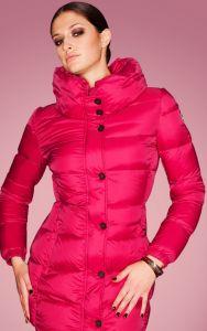 Piumini #Colmar 2014 http://www.guidashop.it/abbigliamento/donna/piumini-colmar-catalogo-inverno-2014/