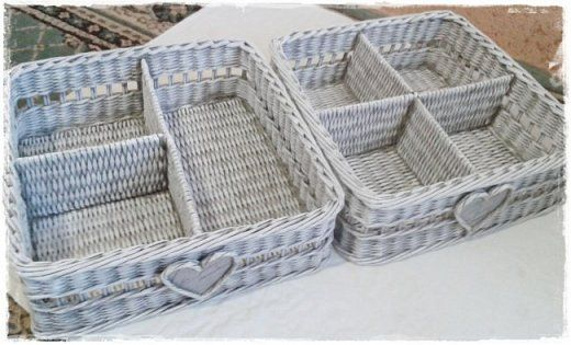 Basket Weaving Expression : Best images about newspaper projekts on