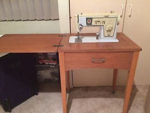 singer sewing table | Gumtree Australia Free Local Classifieds