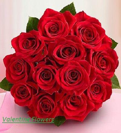http://rosecasketspray.pen.io/  White Casket Spray   Casket Sprays,Casket Flowers,Casket Spray,Flowers For Casket,Funeral Casket Sprays,Funeral Casket Flowers,Casket Flower Arrangements,Casket Spray Flower Arrangements,Casket Sprays For Funerals,Casket Sprays For Men,Cheap Casket Sprays,Casket Flowers Arrangements,Casket Arrangements,Casket Blanket,Casket Floral Arrangements,Casket Sprays For Mother