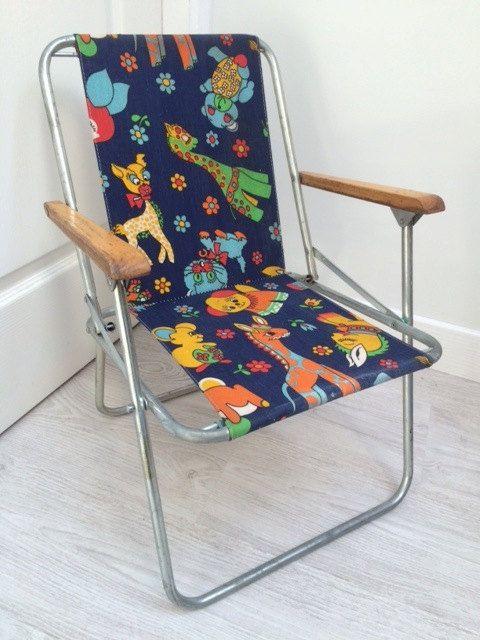17 best ideas about chaise de plage on pinterest chaises for Chaise longue plage pliable