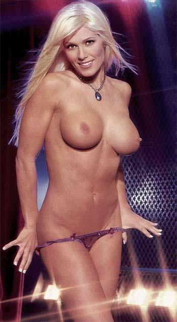 Wwe divas true nude, naked big boots girls