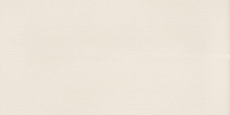 9 best images about sassi porcelain tile on pinterest