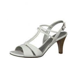 Tamaris Webshop | Női cipők | Szandál