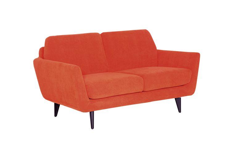 Erika 2 Seater Sofa