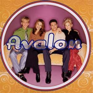 avalon christian singles Avalon: the greatest hits hits album by contemporary christian music vocal group avalon as the first single from their final album, avalon.