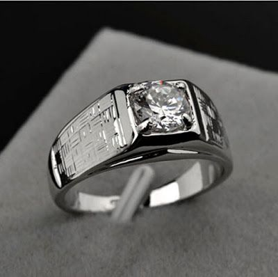 7 best ideas about latest platinum rings for men on for Platinum mens wedding rings