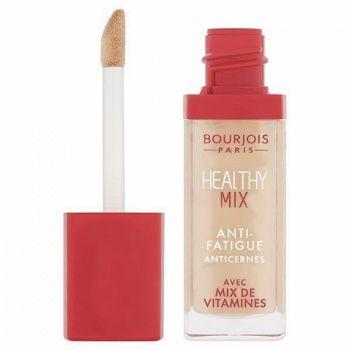 Bourjois Healthy Mix Concealer NEW - Be Beautiful