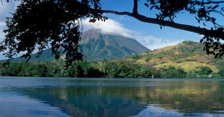 guide to Lake Nicaragua's islands - Lonely Planet