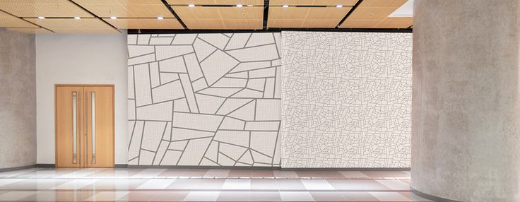 Product Details | DG-OP-1809-01 | Taupes | Levey Wallcovering and Interior Finishes