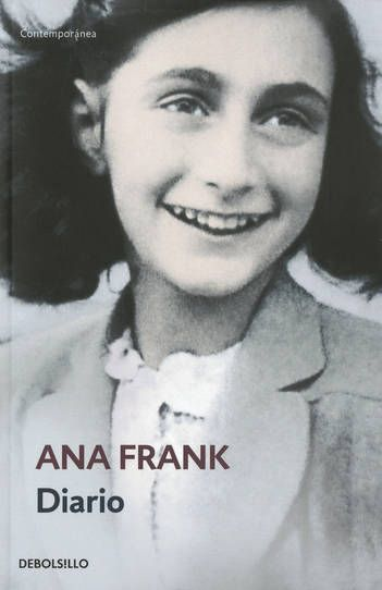 57 best images about ANA FRANK on Pinterest | Anne frank