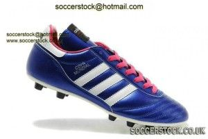http://www.soccerstock.co.uk/ Check out our Cheap Football Boots from SoccerStock now! We have up to 70% off Nike and adidas football boots online sale.