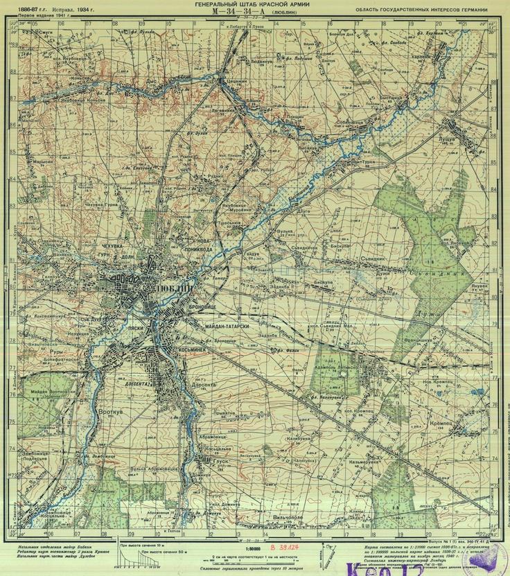 RKKA050_M-34-34-A_Lyublin_1941_greif.jpg (4473×5054)