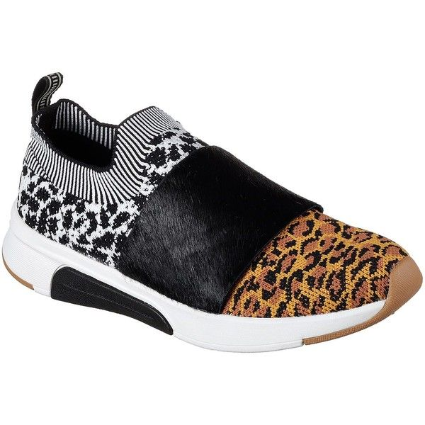 sneakers, Zebra print shoes, Sneakers