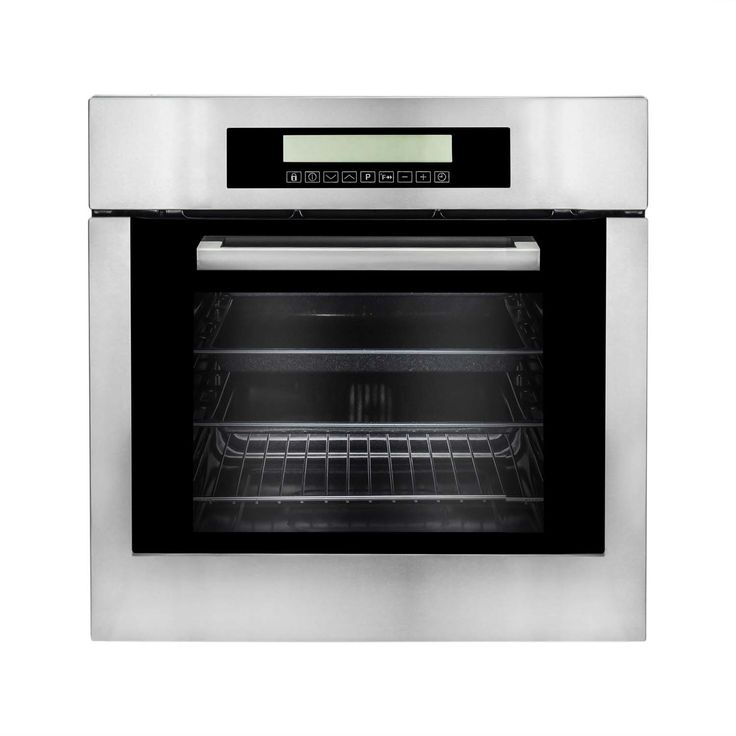 Microwave toaster oven combo bed bath beyond