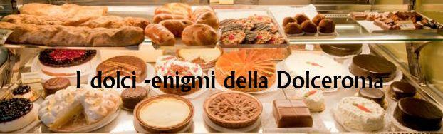 Quale di questi è un dolce monoporzione? a)apple pie b)chocolate muffins c)carrot cake
