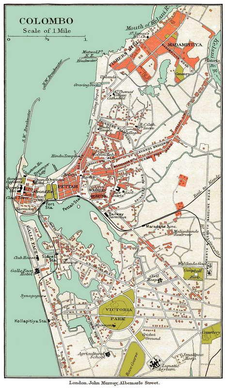 old_map_colombo.jpg