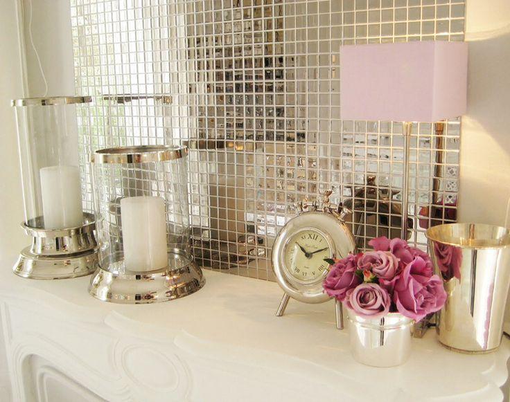 36 best Embracing My Mauve Tile Bathroom images on Pinterest