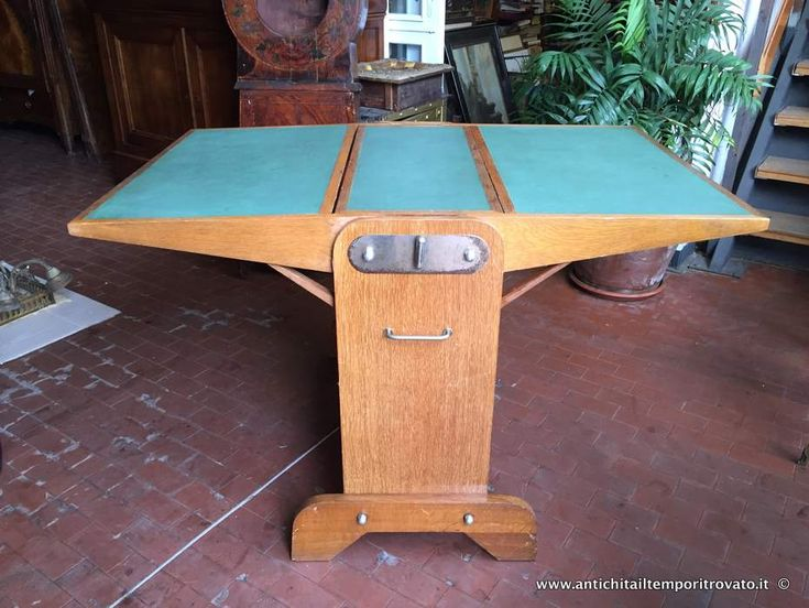 Oltre 25 fantastiche idee su mobili anni 39 50 su pinterest for Voga mobili design