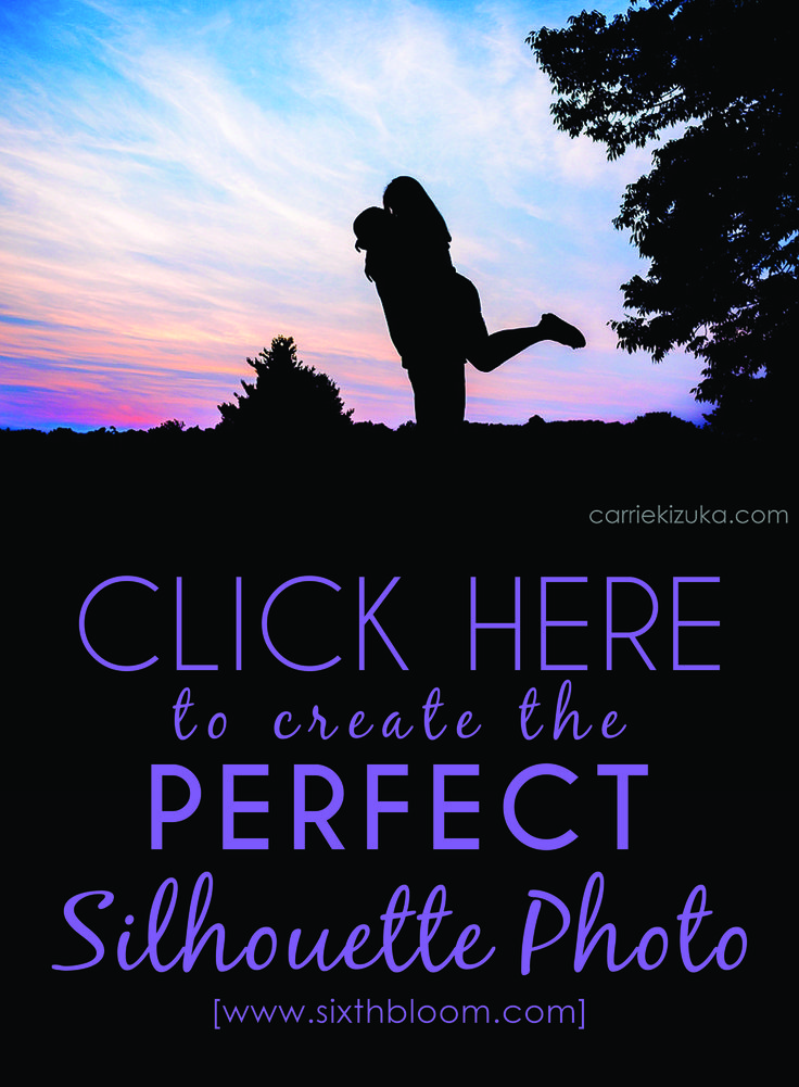 photography tips, how to take a silhouette picture, silhouette photography tips #silhouettepictures #photographytips #silhouette